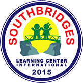 Southbridges Learning Center International